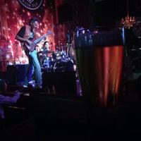 Das Foto wurde bei McCarthy's Irish Pub von Franco R. am 10/13/2013 aufgenommen