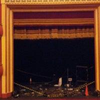Foto tomada en Teatre Talia por Jose Manuel A. el 3/20/2013