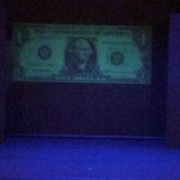 Foto tomada en Teatre Talia por Jose Manuel A. el 6/21/2013