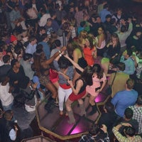 photo taken at opera nightclub by rakan s on 5262013
