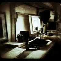 Photo taken at Studio Fotografico Studio154 by Studi Fotografici R. on 8/30/2014