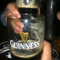 Photo taken at Irish Pub The James Joyce by Beka on 3/2/2013