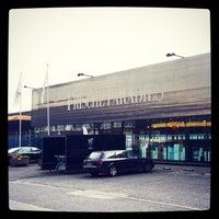 Photo taken at FrischeParadies by Fabian S. on 10/2/2014