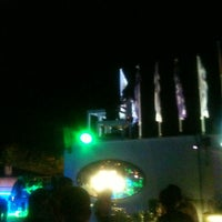 Das Foto wurde bei Beluga Bar Karma Sky Lounge von Onur Ç. am 7/1/2013 aufgenommen