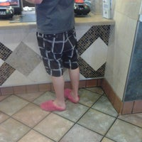 Photo taken at McDonald's by Curlee on 6/23/2013