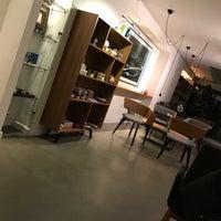 Das Foto wurde bei Alilass Hotel von Mehmet K. am 1/2/2018 aufgenommen