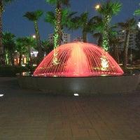 3/28/2013 tarihinde Ömer Y.ziyaretçi tarafından Agora'de çekilen fotoğraf