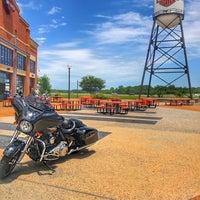 Photo taken at Southern Thunder Harley-Davidson by Aubrey D. on 7/6/2017