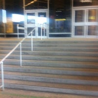 Photo taken at Community College of Philadelphia by BruShonna L. on 11/14/2012