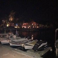 Снимок сделан в Kontokali Bay Resort пользователем Sergey Z. 8/24/2017