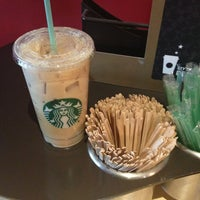 Photo taken at Starbucks Reserve by Mario Antonio G. on 5/20/2013