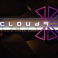 Photo taken at Cloud 9 by Azizoel A. on 3/10/2017