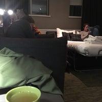 1/12/2018 tarihinde Ineke P.ziyaretçi tarafından Arbor City Hotel'de çekilen fotoğraf