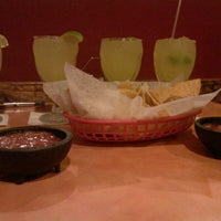 Photo taken at Guadalajara Mexican Grill by Steven R. on 10/12/2013