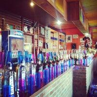 Photo taken at Saint George Pub by Luana S. on 7/26/2014