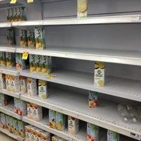 Photo taken at Extra Supermercado by Eduardo G. on 2/19/2013