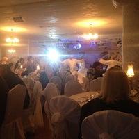 5/13/2013 tarihinde Merve İ.ziyaretçi tarafından Dilek Restaurant'de çekilen fotoğraf