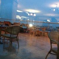 2/10/2013 tarihinde Emrah R. E.ziyaretçi tarafından Gönül Kahvesi'de çekilen fotoğraf