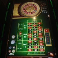 Photo taken at Parx Casino by Karla H. on 12/29/2012
