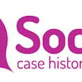 Photo taken at Social Case History Forum - #schf14 by Social Case History Forum - #schf14 on 3/19/2014