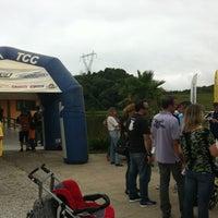 Das Foto wurde bei Sítio do Caqui von Lavonza M. am 12/9/2012 aufgenommen