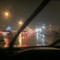 Das Foto wurde bei Exit 9 von Fred S. am 11/19/2012 aufgenommen