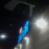 Photo taken at Hipermercado Lider by Rodrigo C. on 2/25/2013