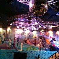 Photo taken at Shag Disco by Alejandro G. on 2/23/2013