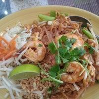 Photo taken at Thai Kitchen by Bobbi R. K. on 10/24/2013