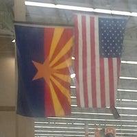 รูปภาพถ่ายที่ Walmart Supercenter โดย Jason Y. เมื่อ 11/13/2012