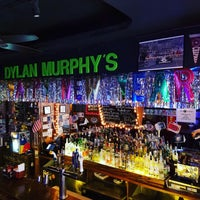 Photo taken at Dylan Murphy's by Dylan Murphy's on 2/22/2017