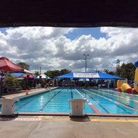 langlands memorial park pool greenslopes 6 tips