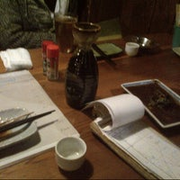 Photo taken at ポカラ御器所店 by ざわ on 12/23/2012