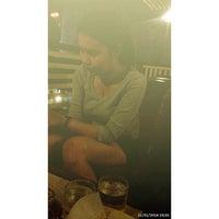 Photo taken at Pakalooza Cafe' by Prem T. on 11/21/2014