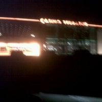 รูปภาพถ่ายที่ Casino Terrazur โดย Sophie B. เมื่อ 12/29/2011