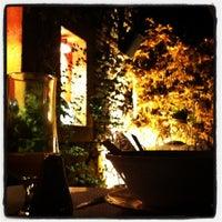 9/10/2012 tarihinde MURAT Y.ziyaretçi tarafından Kitap Evi Otel'de çekilen fotoğraf