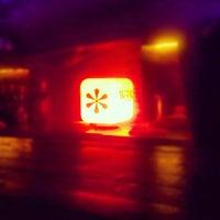 Photo taken at The Week by Kris K. on 6/17/2012