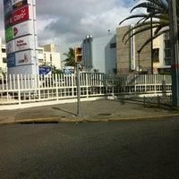 Photo taken at Multicentro La Sirena by Yael B. on 6/8/2012