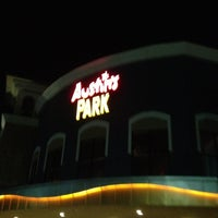 Photo taken at Austins Park and Pizza by Mitch Y. on 6/2/2012