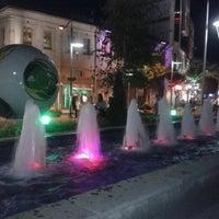 5/30/2013 tarihinde Haktan T.ziyaretçi tarafından Atatürk Alanı'de çekilen fotoğraf