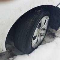 Payless Car Rental Denver International