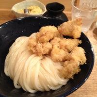 Foto tomada en Shin por Sak el 10/13/2012