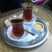 7/31/2013にPınar K.がMadoで撮った写真