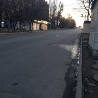 Photo taken at Тополёк by Svetlana S. on 3/22/2014