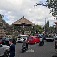 Foto scattata a Ubud da Arjan D. il 7/23/2018