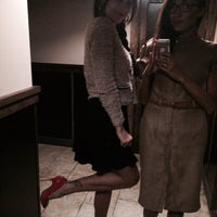 Photo taken at Мост by Roses R. on 8/22/2015