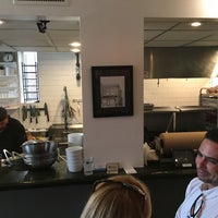 Foto tirada no(a) Vert Kitchen por Matthew L. em 7/21/2017