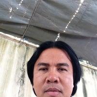 Photo taken at สหกรณ์การเกษตรหาดใหญ่ จำกัด by บำรุง ศ. on 11/23/2012