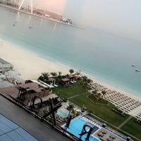 4/26/2018 tarihinde Mohd .ziyaretçi tarafından Rixos Premium Dubai'de çekilen fotoğraf