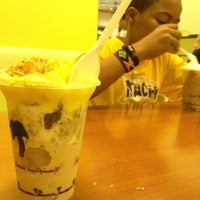 Photo taken at Tropical Juices & Ice Cream by Still C. on 8/2/2013